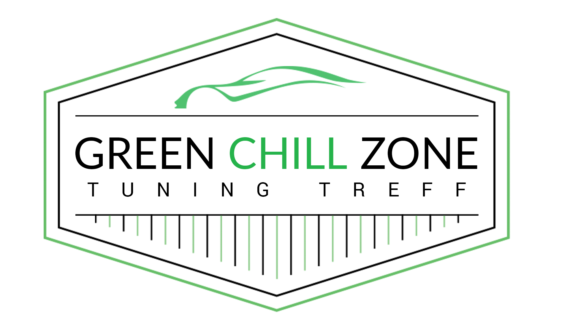 green chill zone logo
