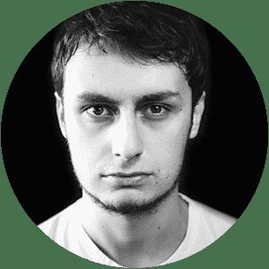 Lucas Kleipödszus