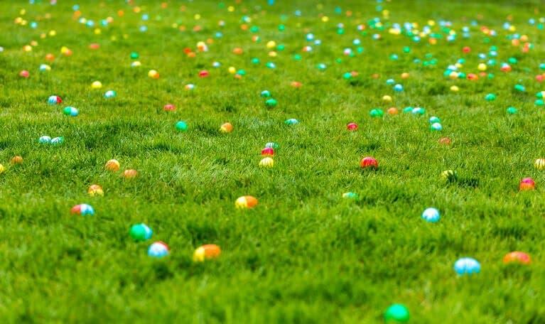 Google Easter Eggs.jpgkeepProtocol