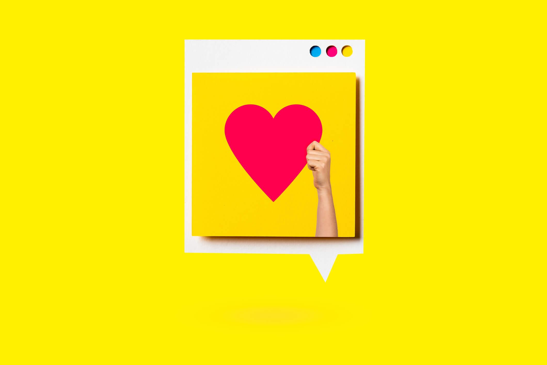 Optimize Instagram Trends 2021.jpgkeepProtocol