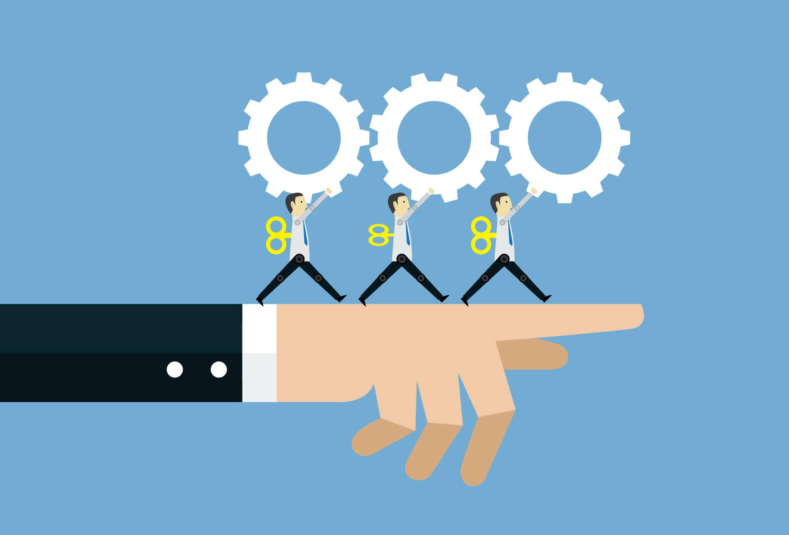 Aufgaben Marketing Automatisierung.jpgkeepProtocol scaled