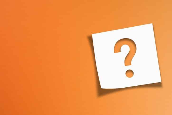 Online Quiz erstellen Die besten Tools.jpgkeepProtocol