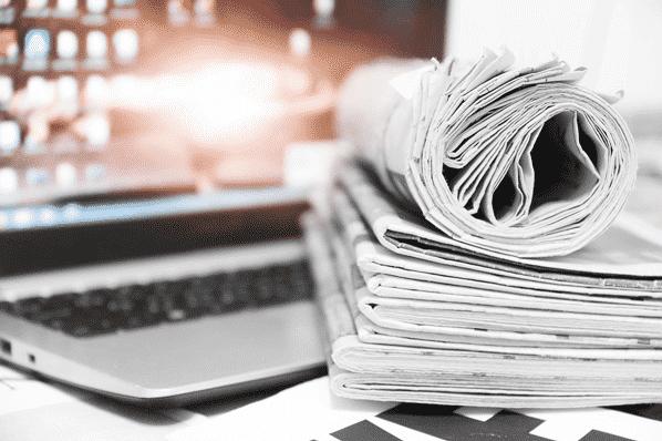 pressemitteilung schreiben fuer journalisten.pngkeepProtocol