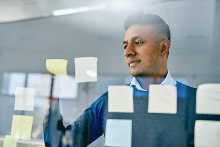 Challenges Multiprojektmanagement.jpgkeepProtocol
