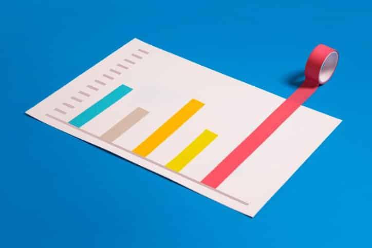 Methoden Datenanalyse Marketing.jpgkeepProtocol