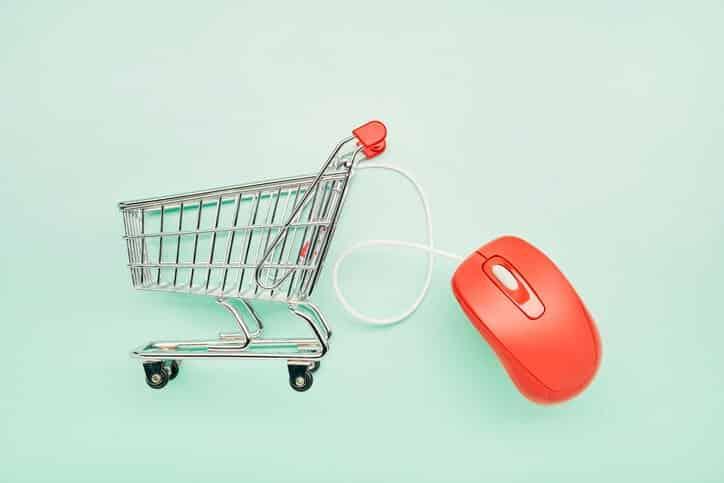 Online Shop erstellen.jpgkeepProtocol