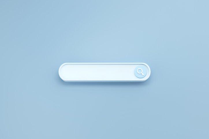 Optimize Technisches SEO Header.jpgkeepProtocol
