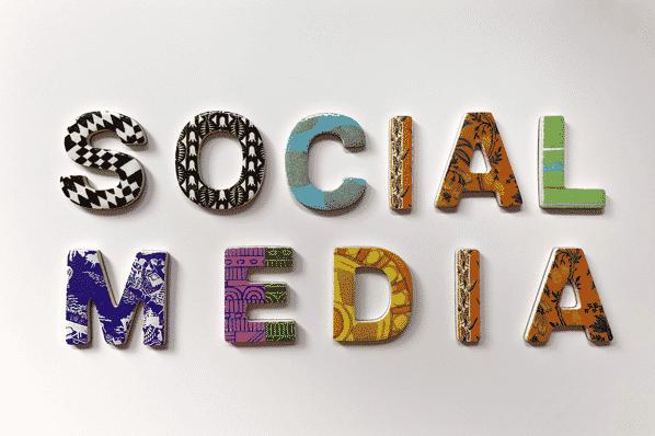 social media tools.pngkeepProtocol