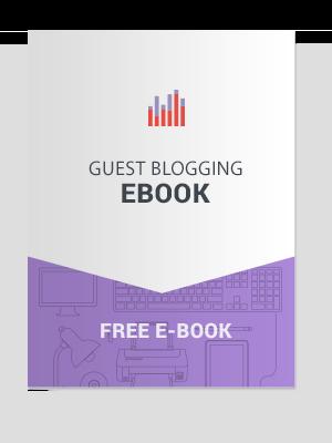 ebook cover 5